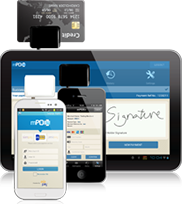 OvviPay Mobile Processing