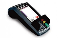 Dejavoo Z9 Portable Wifi Credit Card Terminal