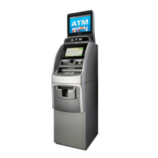 Nautilus Hyosung 2700CE Series ATM Machine