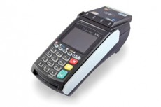 New Dejavoo V8 Plus Credit Card Terminal