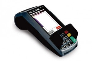 Dejavoo Z9 Portable 3G and Wifi Credit Card Terminal