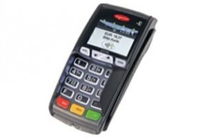 New Ingenico ICT 250DC EMV CTLS