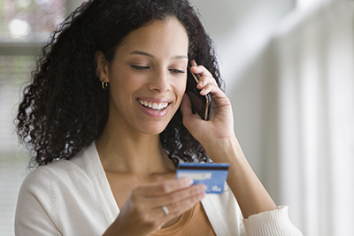 Mail order / Telephone Order Credit Card Processing