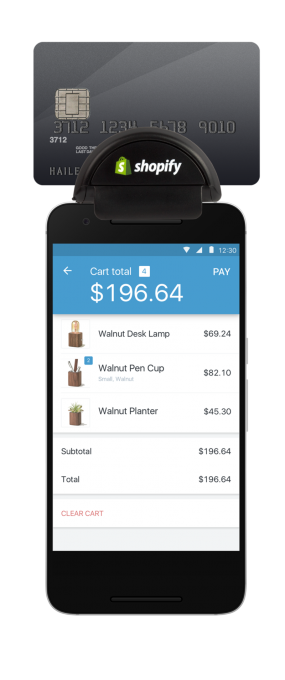 FREE OvviPay PAY MOBILE PAYMENT
